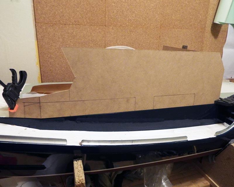 Falmouth Severn Class Wheelhouse-002_zpsboed6u5w