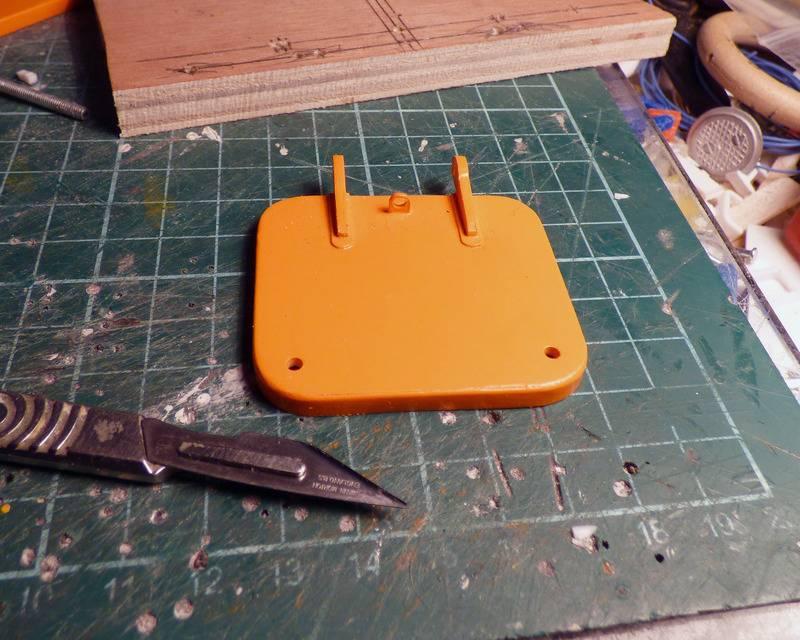 Hatch handles P1000905_zpshhyrae9m