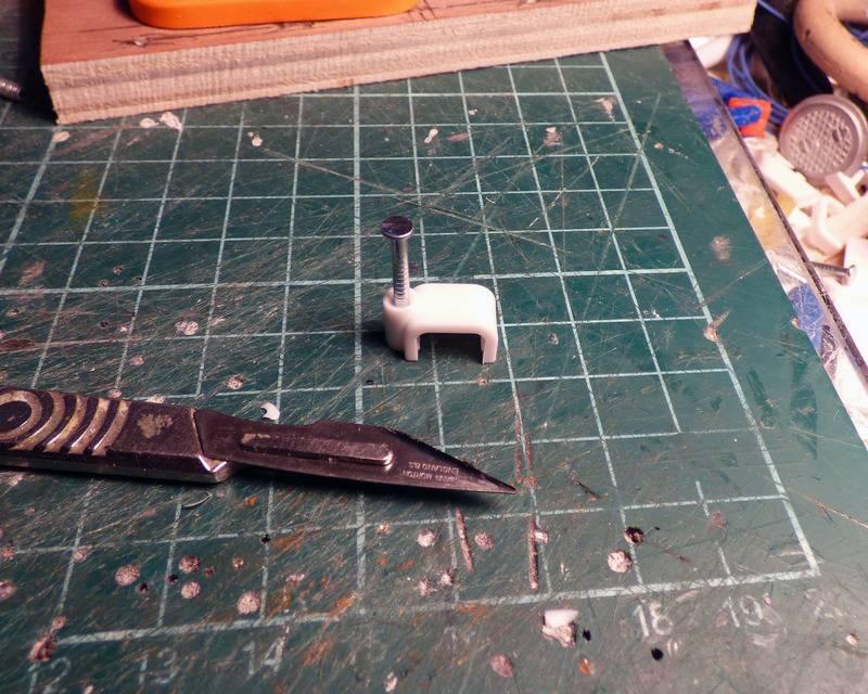 Hatch handles P1000906_zpskovrotna