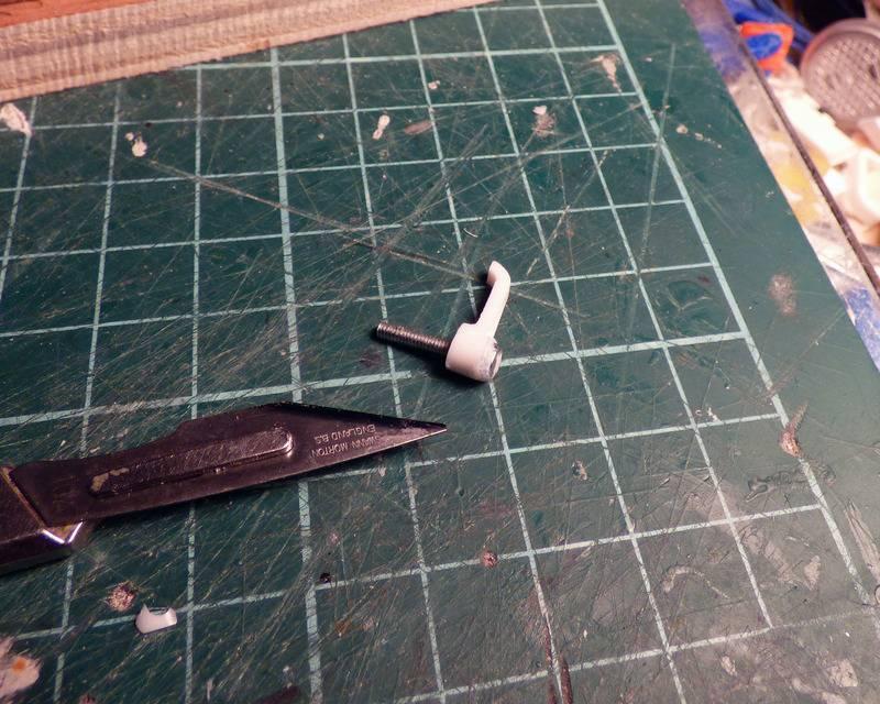 Hatch handles P1000908_zps821xfsct