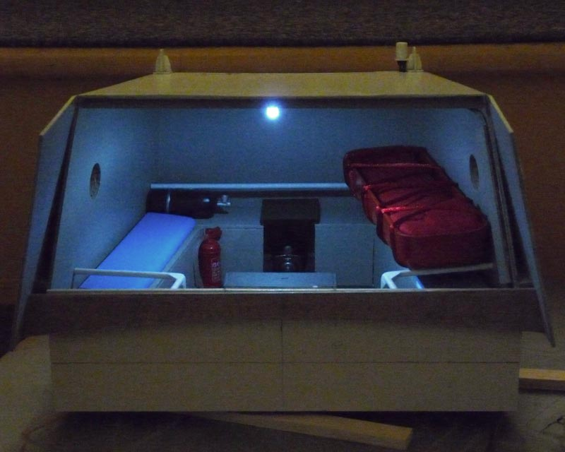 Latest build completed. Rear-cabin-09_zps222155d6