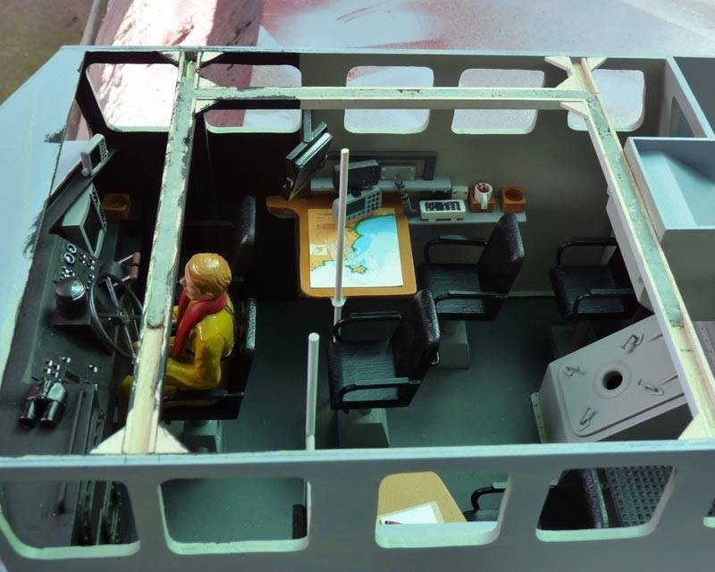 Latest build completed. Wheelhouse-60_zps05d79c10