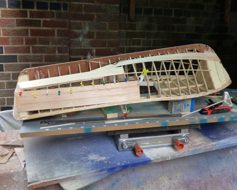 Rhyl Mersey Class Lifeboat Hull-019_zpsoaa0rban