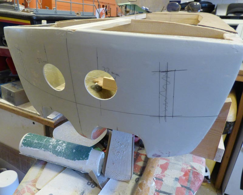 Rhyl Mersey Class Lifeboat Hull-038_zpsypxhnaki