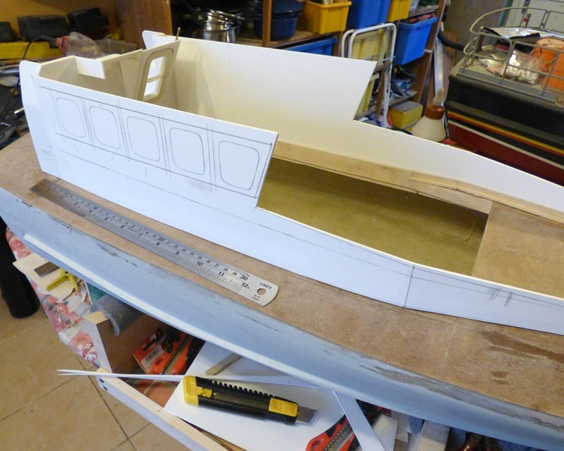 Rhyl Mersey Class Lifeboat Hull-055_zpsa4gdjrqa