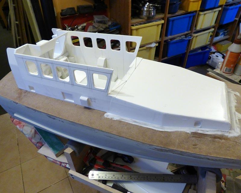 Rhyl Mersey Class Lifeboat Hull-067_zps4h4iwgjw