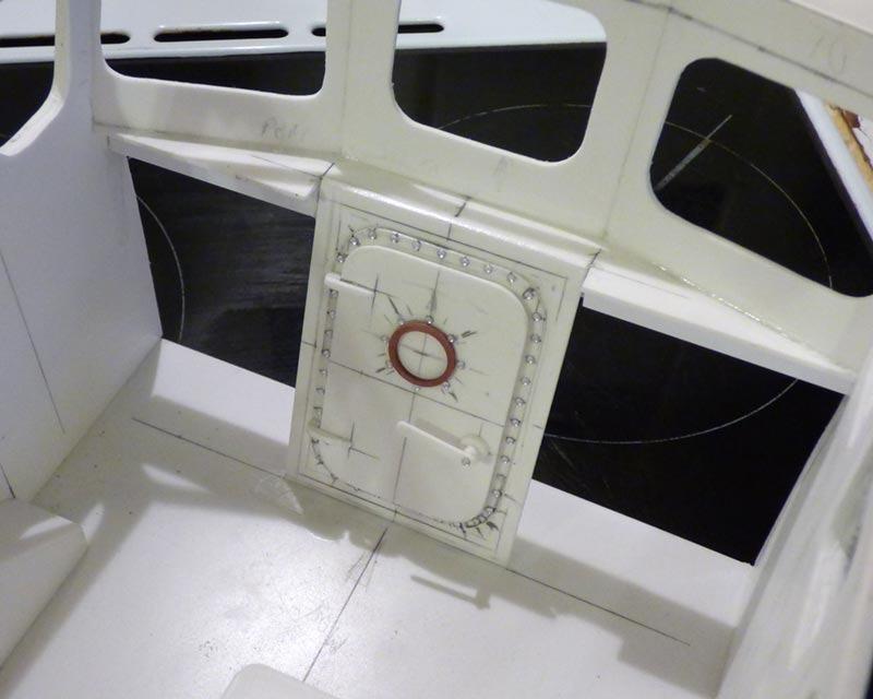 Rhyl Mersey Class Lifeboat Hull-070_zpssw6kepi3