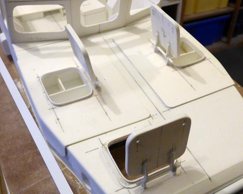 Rhyl Mersey Class Lifeboat Hull-078_zpsgjdoziry