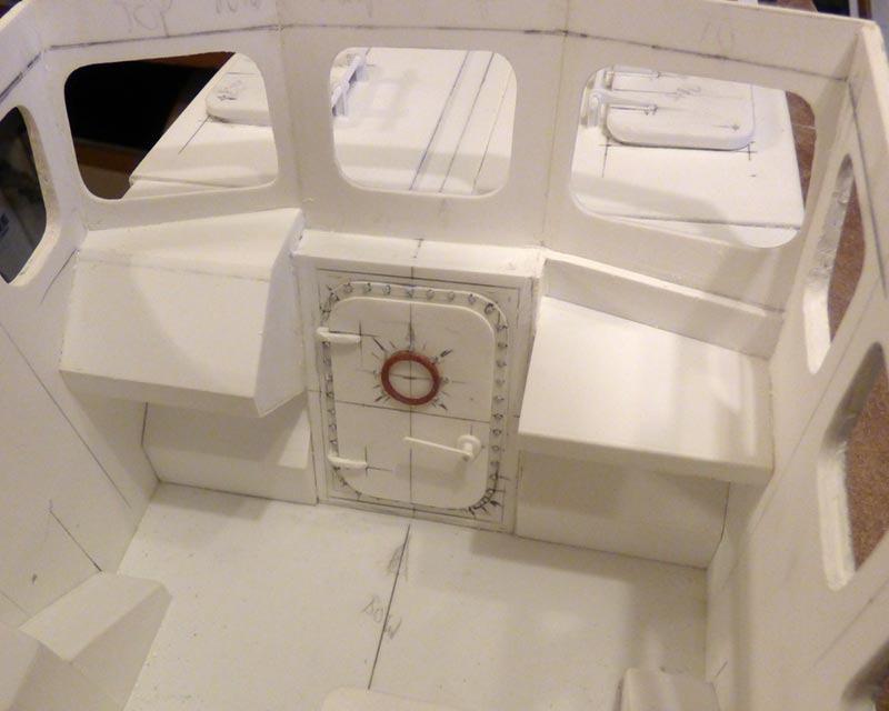 Rhyl Mersey Class Lifeboat Hull-081_zpsmrgbhvnh