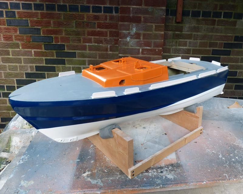 Rhyl Mersey Class Lifeboat - Page 3 Hull-159_zps36ummrms