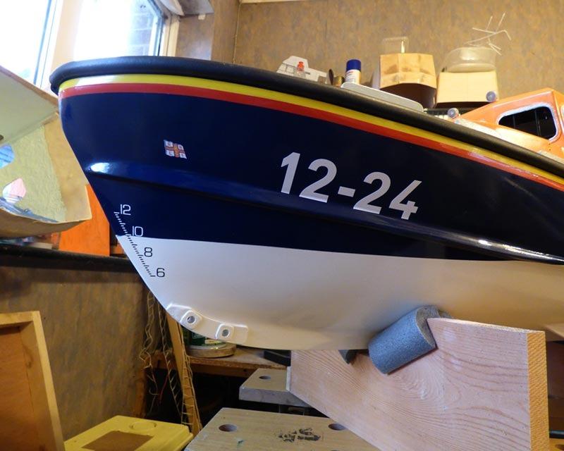 Rhyl Mersey Class Lifeboat - Page 3 Hull-163_zpsbhq93tqt