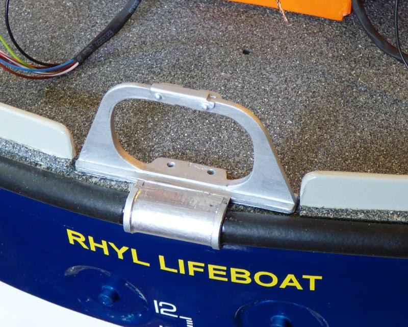 Rhyl Mersey Class Lifeboat - Page 3 Hull-165_zpsc0xfjo7f