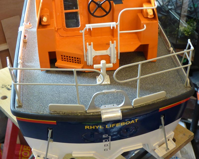 Rhyl Mersey Class Lifeboat - Page 3 Hull-175_zpsgykb9e0d