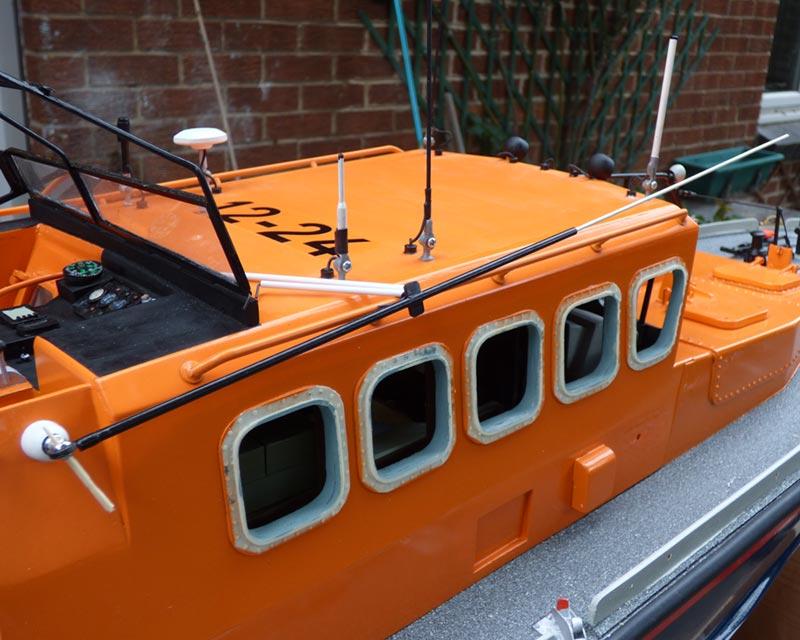 Rhyl Mersey Class Lifeboat - Page 3 Hull-199_zpsmn9szv35