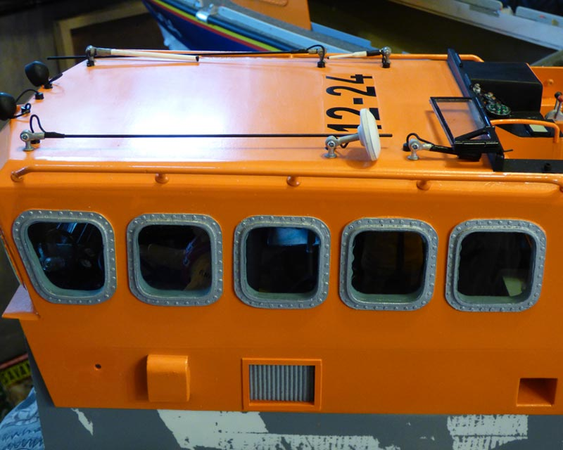 Rhyl Mersey Class Lifeboat - Page 3 Hull-202_zps3rrktvg9