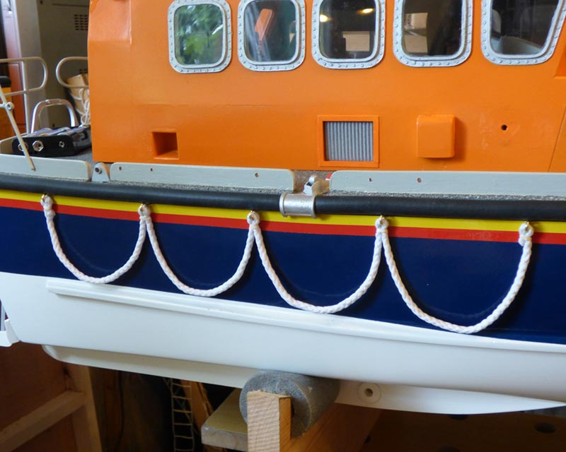 Rhyl Mersey Class Lifeboat - Page 3 Hull-205_zpsabspocip