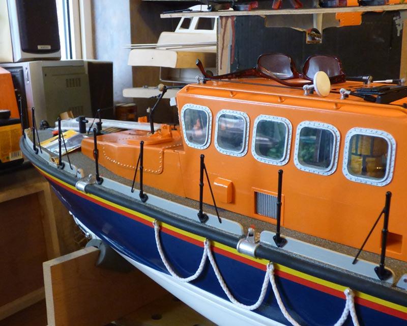 Rhyl Mersey Class Lifeboat - Page 3 Hull-207_zpslkp4tf6j