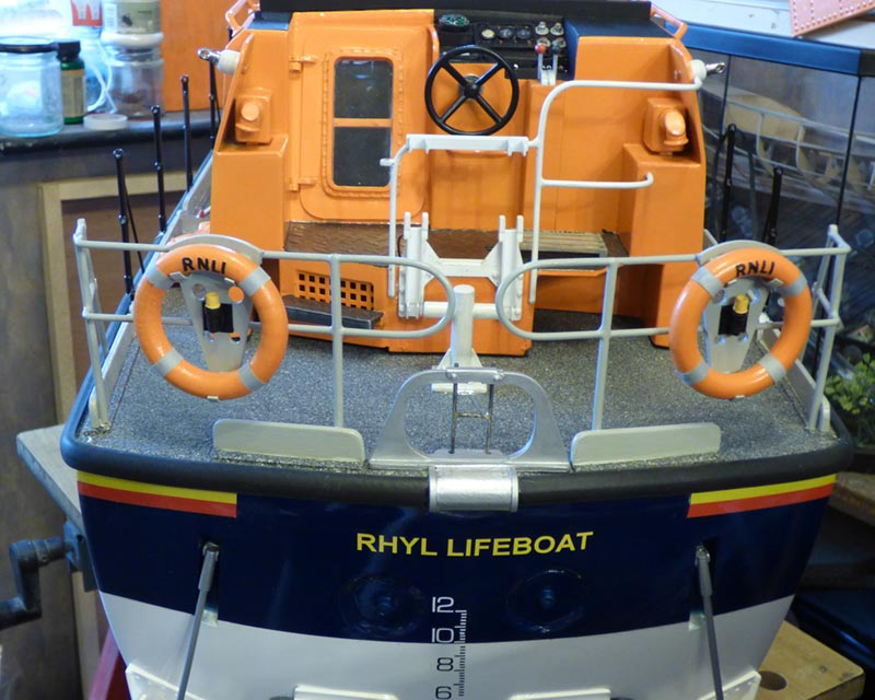 Rhyl Mersey Class Lifeboat - Page 3 Hull-211_zpsiwydnwzt