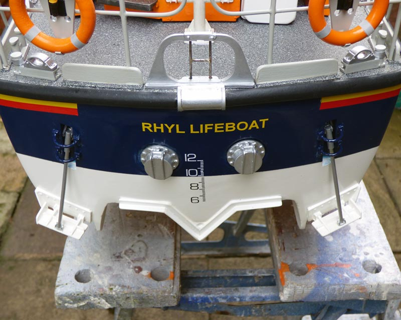 Rhyl Mersey Class Lifeboat - Page 3 Hull-214_zpstx0hpikt