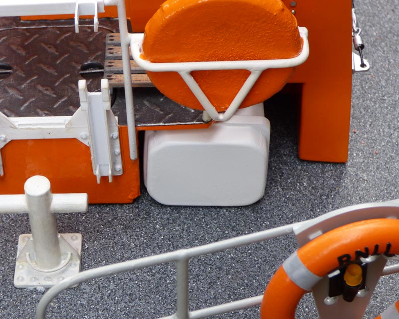 Rhyl Mersey Class Lifeboat - Page 3 Hull-215_zpss7dvdddc