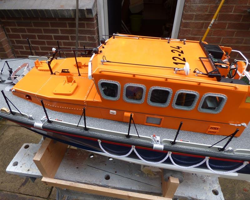 Rhyl Mersey Class Lifeboat - Page 3 Hull-220_zps4ndpgczt