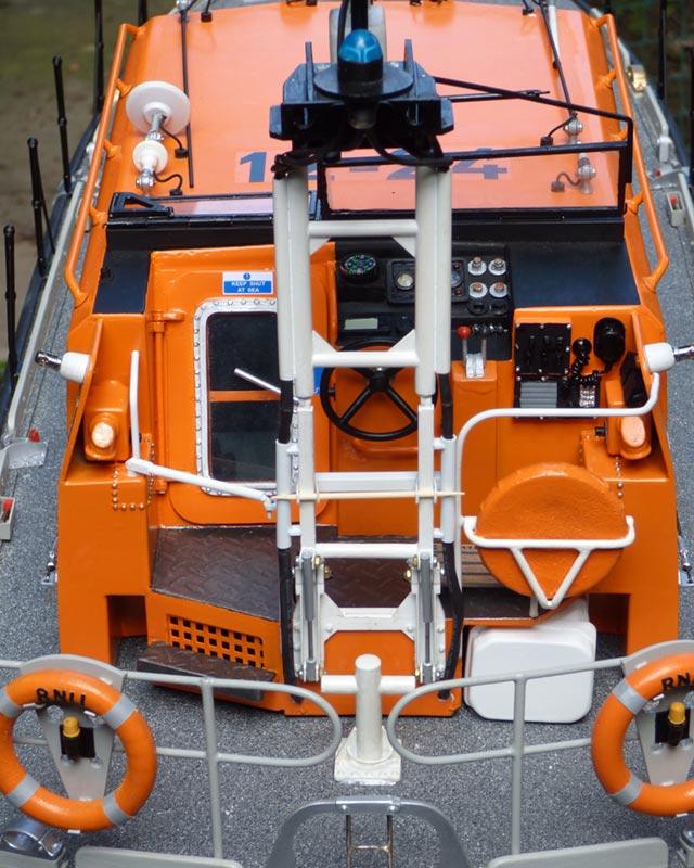 Rhyl Mersey Class Lifeboat - Page 3 Hull-222_zpsbnbtrplw