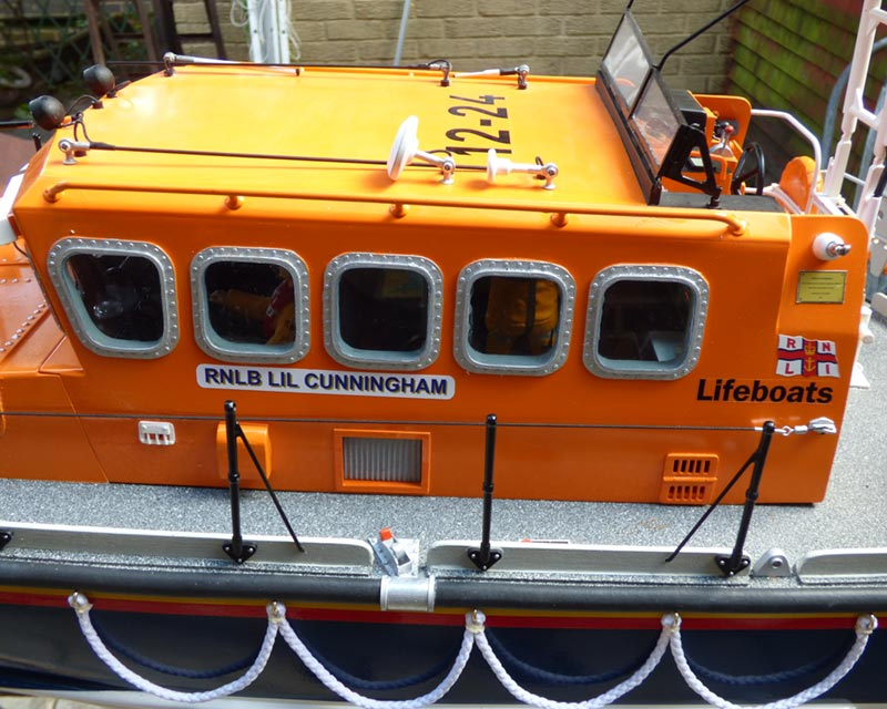 Rhyl Mersey Class Lifeboat - Page 3 Hull-223_zpsimpx0gum