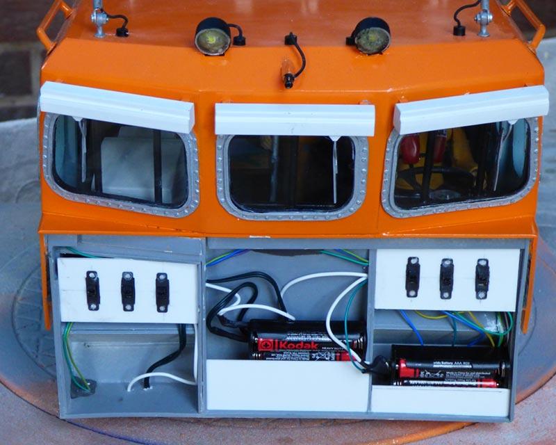 Rhyl Mersey Class Lifeboat - Page 3 Hull-224_zpsel4gtzge