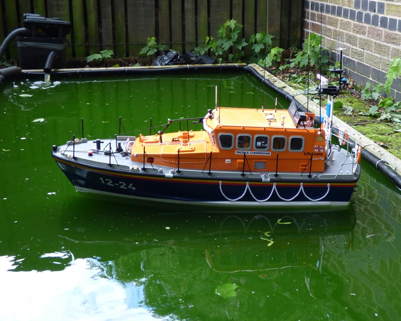 Rhyl Mersey Class Lifeboat - Page 3 Hull-226_zpsotdpe5st