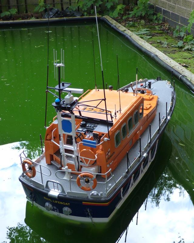 Rhyl Mersey Class Lifeboat - Page 3 Hull-227_zpsglab7vdh