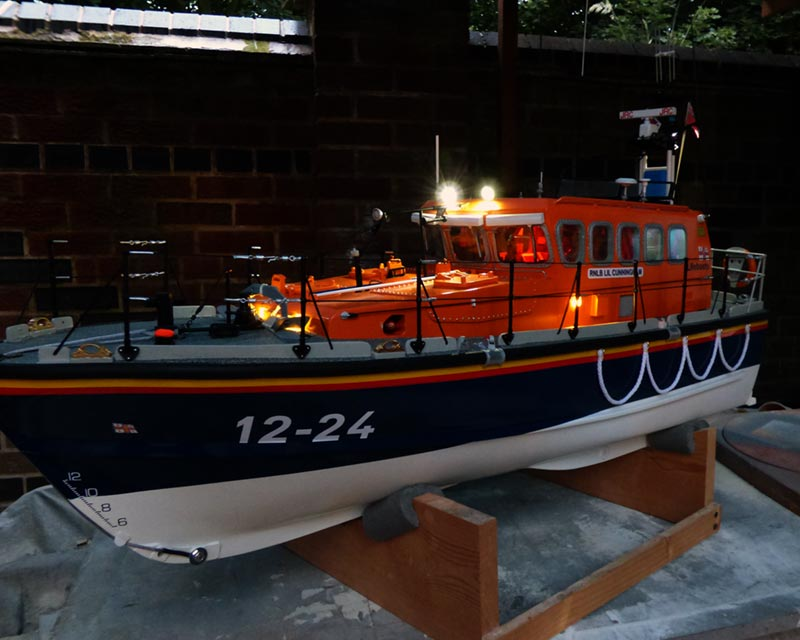 Rhyl Mersey Class Lifeboat - Page 3 Hull-228_zpsxoy5kmqe