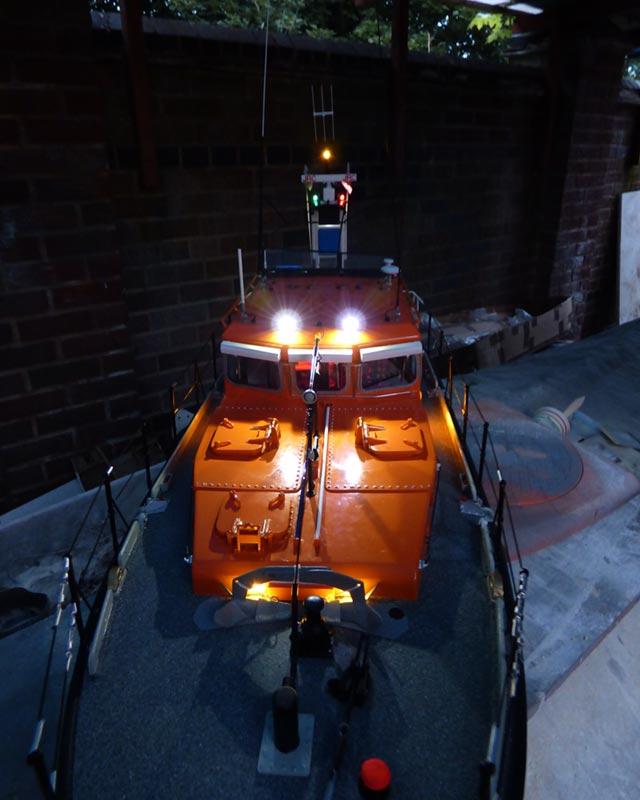 Rhyl Mersey Class Lifeboat - Page 3 Hull-230_zpstiaj0ray