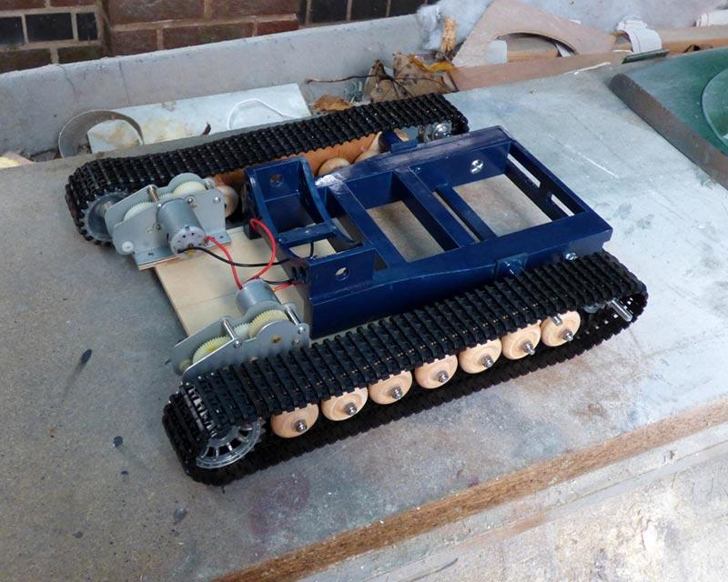 SLARS Tractor-001_zps6tijv6js