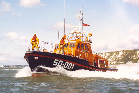 50 ft Thames class lifeboat ThamesClass05_zps16778f65