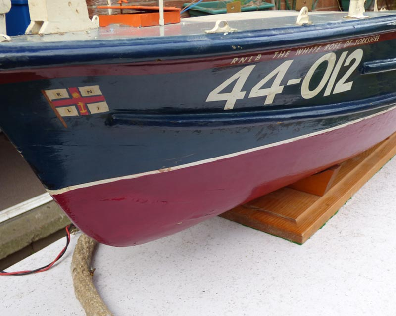 44ft Waveney rebuild Waveney-004_zpsrfjcxpem