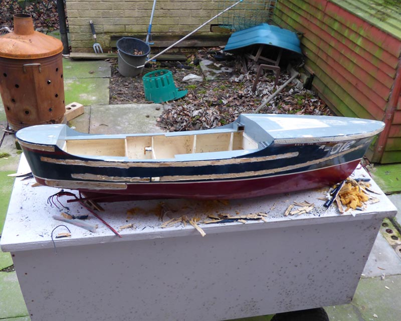 44ft Waveney rebuild Waveney-009_zps6ohkhmoq