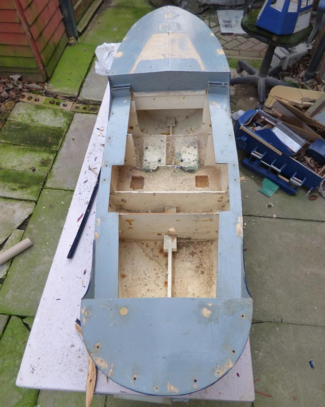 44ft Waveney rebuild Waveney-010_zpsvgjvansw