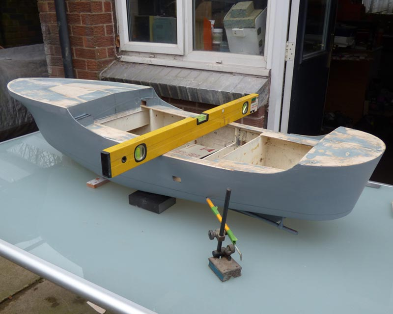 44ft Waveney rebuild Waveney-016_zpsygmm5pak