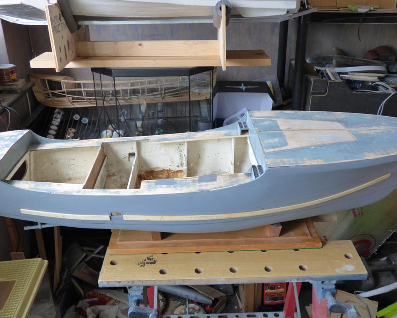 44ft Waveney rebuild Waveney-017_zpsvcjapwg0