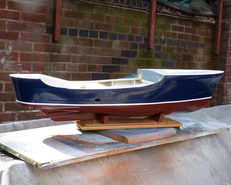 44ft Waveney rebuild Waveney-036_zpsw40zvmba