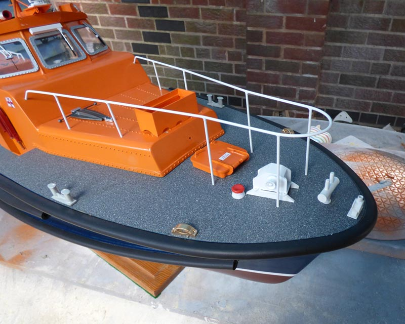 44ft Waveney rebuild Waveney-064_zpsbcakewn0