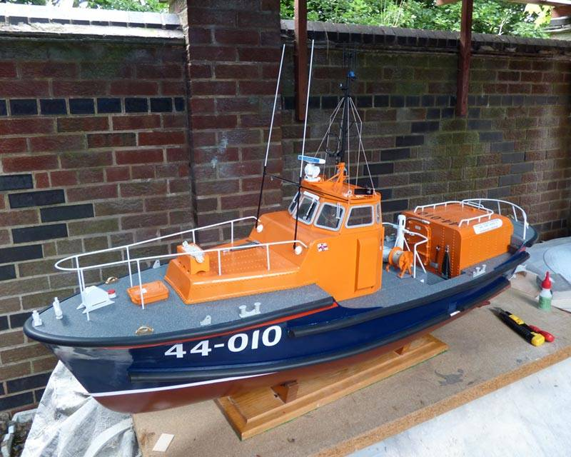 44ft Waveney rebuild Waveney-073_zpswrgv18kz