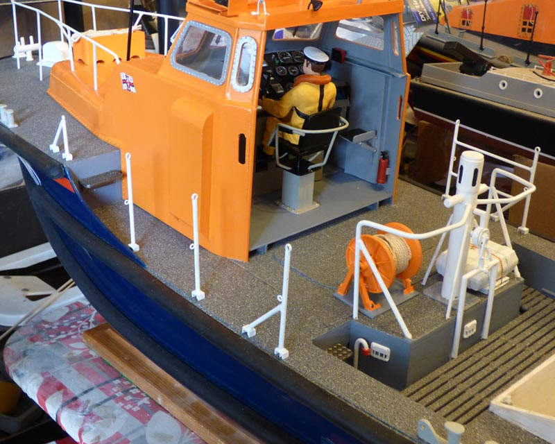 44ft Waveney rebuild Waveney-076_zpsx7ewgucu