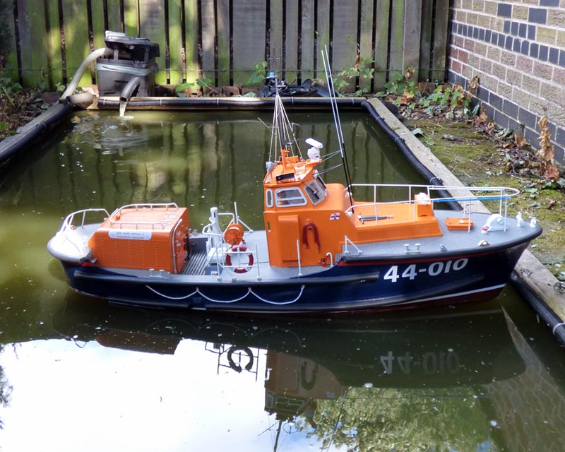 44ft Waveney rebuild Waveney-081_zpscqadanpi