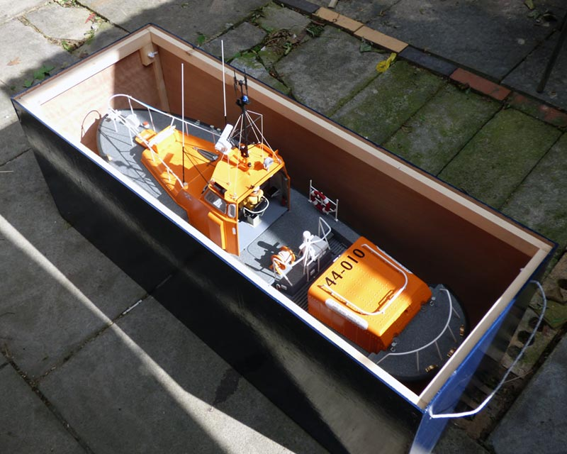 44ft Waveney rebuild Waveney-083_zpsolccikhn
