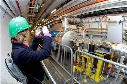 BIG-BANG BATTLE PLAN SET 080520-collider-hmed-10ahlarge1