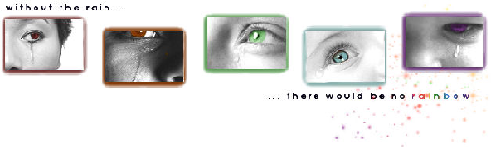 ce-hub banners Emotions1