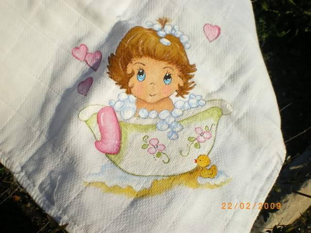 Pinturas em tecido da Missy IMGP3103