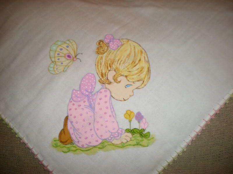 Pinturas em tecido da Missy - Página 2 IMGP44332