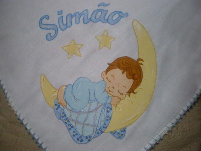 Pinturas em tecido da Missy - Página 2 IMGP4702